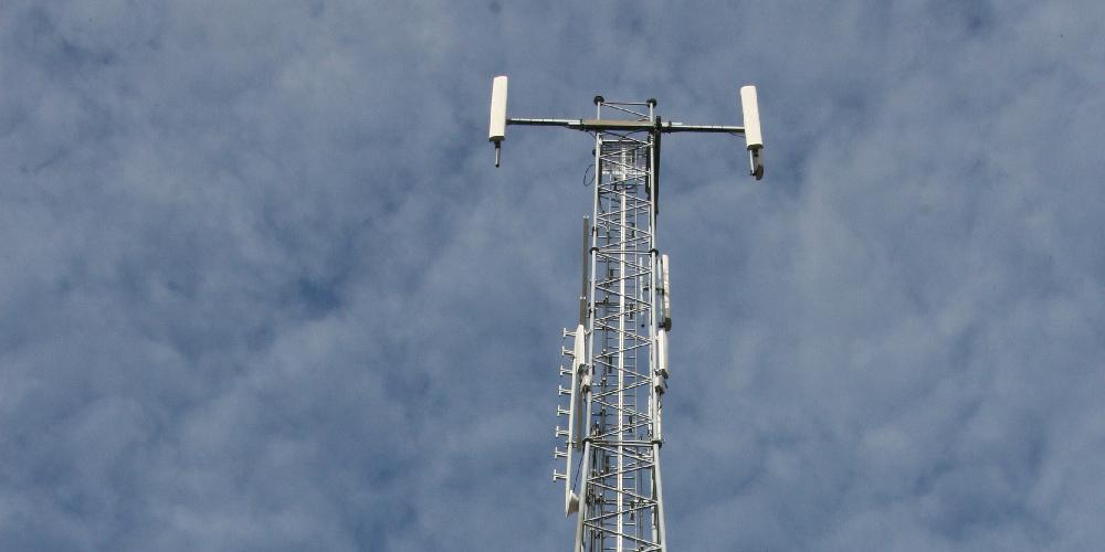 mast3